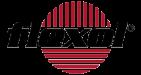 Logo-Flexol