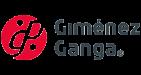 Logo-Gimenez-Gaga