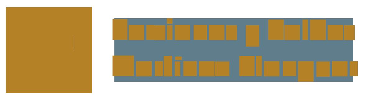 Persianas Martinez Blanquer